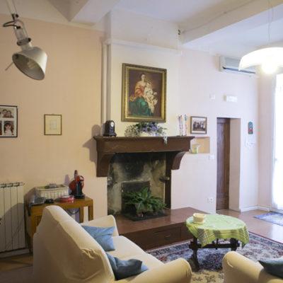 casa_accoglienza_cento