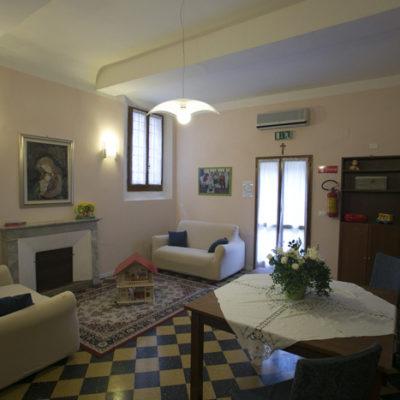 casa_accoglienza_cento2