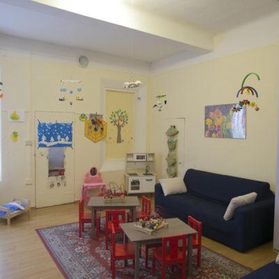 casa_accoglienza_cento4
