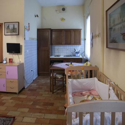 casa_accoglienza_cento5